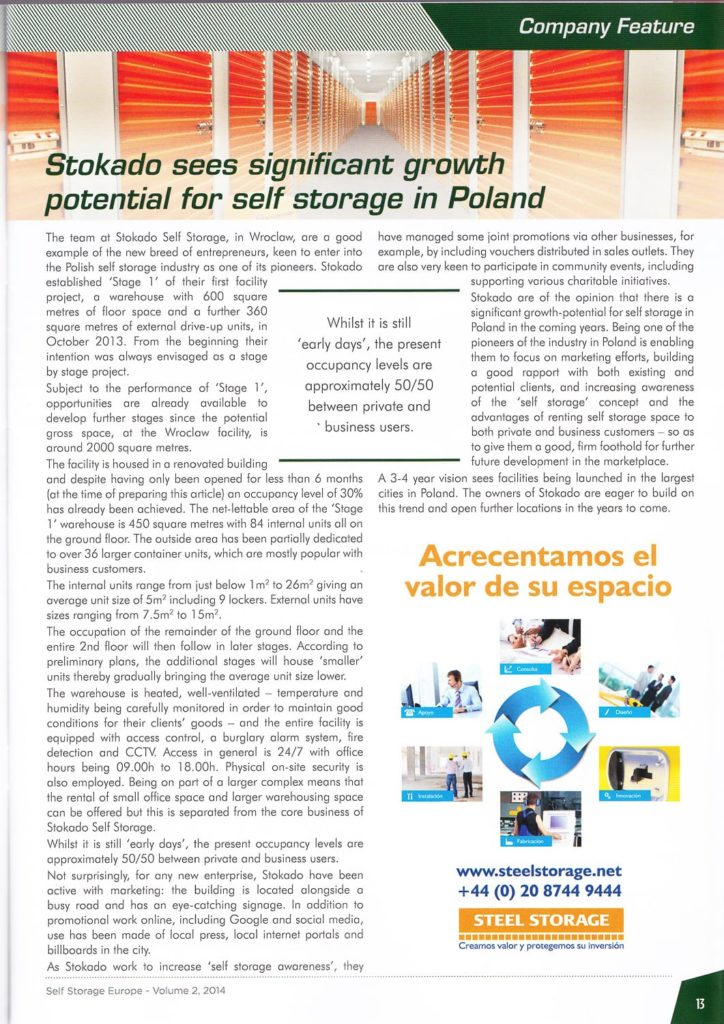 SCN_0001_Page_6